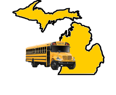 Michigan Association for Pupil Transportation
